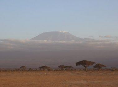 view-of-kili-from-amboseli